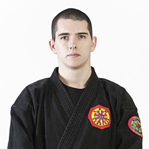 Rafael Marín