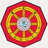 Genbukan Artes Marciales Logo