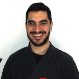 Jaume Aguiló